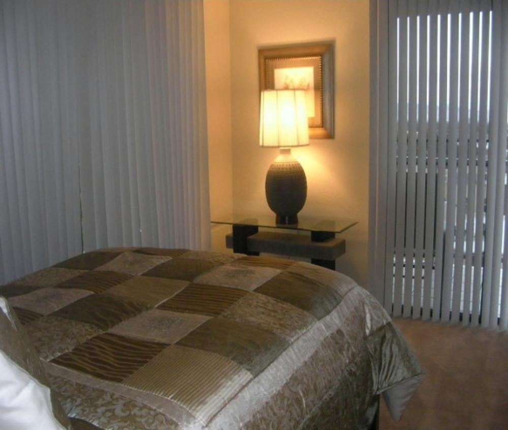 Las Vegas Condo Las Vegas Vacation Rentals Las Vegas Condo Rentals 3 Bedroom Condo In Las Vegas